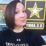 gracemurphy's profile photo