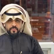 msaila992848's profile photo