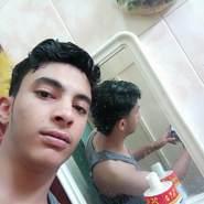 aabd641277's profile photo