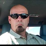 toms448's profile photo