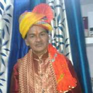 mahatabha's profile photo