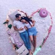 souzana549102's profile photo