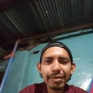 ricardo826310's profile photo