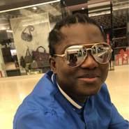 joseph250052's profile photo