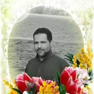 hmdf567's profile photo