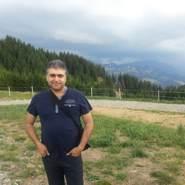 mehrdad124189's profile photo