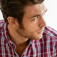 aamira60647's profile photo