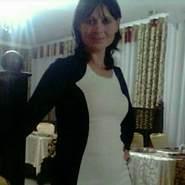 olyas06's profile photo
