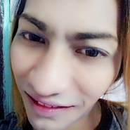 usergtnra0416's profile photo