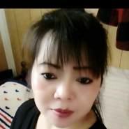 user_vk84645896's profile photo