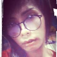 userxm96035's profile photo