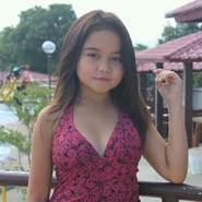 MzteriouzGurl_22's profile photo