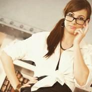 marry557043's profile photo