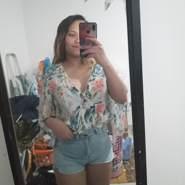 antonethe's profile photo