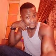 joecliton335038's profile photo