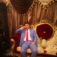 user322124451's profile photo