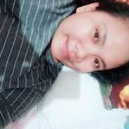 graciea2072's profile photo