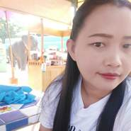 useragk7618's profile photo