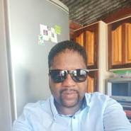 lekgotlam601011's profile photo