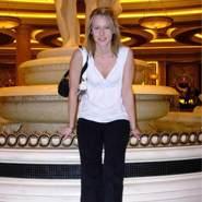 jerryme539385's profile photo
