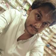 anasg51's profile photo