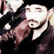 chk5870's profile photo