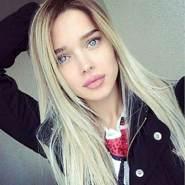 lisa748398's profile photo