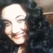 irina141661's profile photo