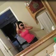 liza843's profile photo