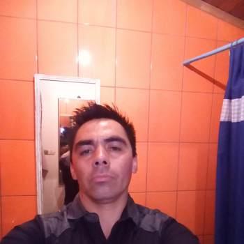luisp85_Libertador General Bernardo O'higgins_Single_Male