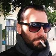 user_bpfo60's profile photo