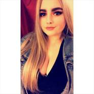 jessica160640's profile photo
