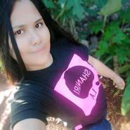 viaa265's profile photo