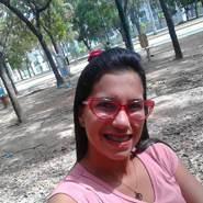 antoniettapinto0727's profile photo