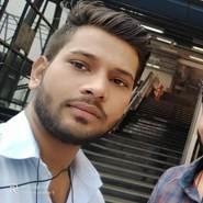upendray243615's profile photo