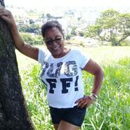 marisaa981839's profile photo