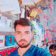 shanik156493's profile photo