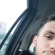 Adrianviorel's profile photo
