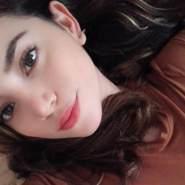 yuna412's profile photo