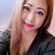 honeyl46's profile photo