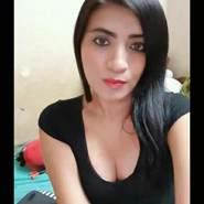 bibi483's profile photo