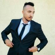 Loaykh96's profile photo