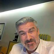 eddyadarson83333's profile photo