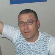 carlosd646255's profile photo