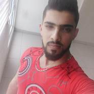 alaaa208569's profile photo
