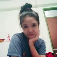 viva2011's profile photo