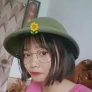 thuyn259201's profile photo