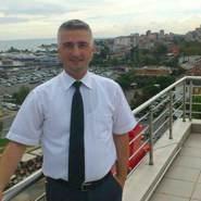 douglasjoe2's profile photo