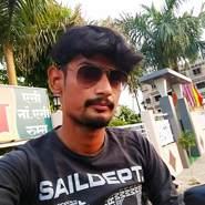 nizamd830264's profile photo