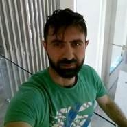 mahmadbasha7's profile photo